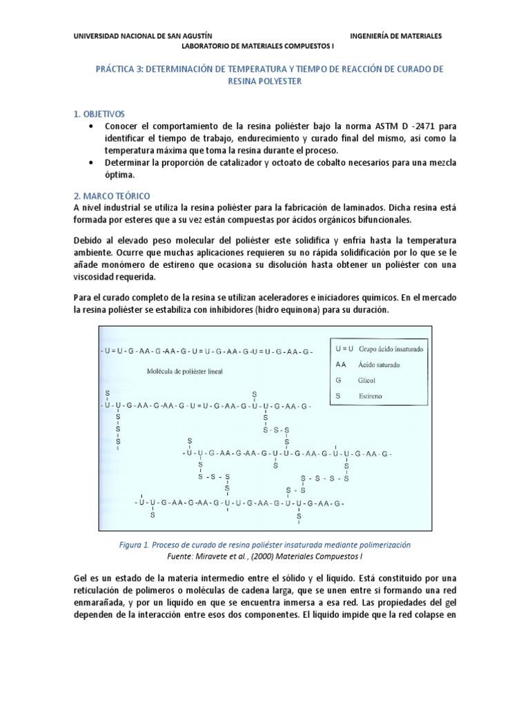 Contemporáneo Marco De Estireno Festooning - Ideas Personalizadas de ...