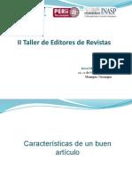 caracteristicas.pptx