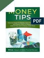 MoneyTipsEbookVol1V5.pdf