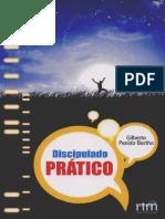 Bertho, Gilberto Penido - Discipulado Practico.pdf