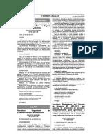 DS014-2011-MINSA ley farmacia 2012.pdf