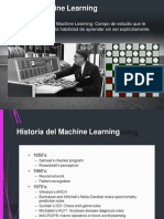 8. ML Tipos de Aprendizaje TINKA
