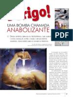 UMA BOMBA CHAMADA ANABOLIZANTE.pdf