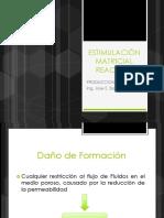estimulacion reactiva 2.pptx