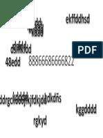 prep 8989