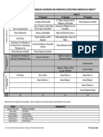 STEM Strand Scheduling_0.pdf