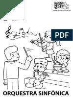 Smartkids Orquestra Sinfonica