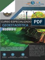 Brochure Geoestadistica m2