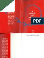 Redação pelo parágrafo - Luiz Carlos Figueiredo (pdf digitalizado, parte 1/3)