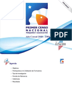 censo_pesquero_presentacion_resultados.pdf