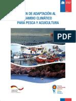 Plan Pesca y Acuicultura CMS