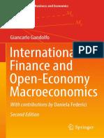 international finance and open-economy macroeconomics.pdf