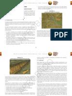 2-5-componente-arqueologia-cultura (1)