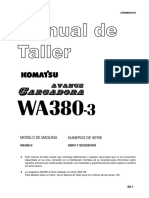 CARGADOR AVANCE WA380 KOMATZU.pdf