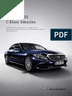 C-Klasa Brosura SRB.pdf