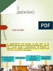 texto argumentativo (1).ppt