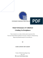 Study_Performance_of_Cylindrical_Grinding_On_Straightness_-_Mohd_Affendy_b._Samdin_-_TJ1280.M33_2008_24_Pages.pdf