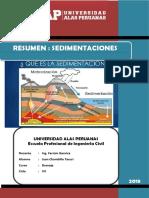 RESUMEN CAPITULO 13.docx