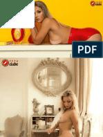 Pa Todos los Gustos.pdf