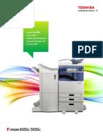 GFSDF GDFS Brochure.pdf