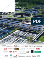 Textile Industry Wastewater Discharge - ZDHC.pdf