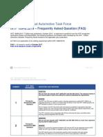 IATF-16949-FAQs_April-2018
