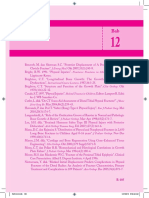 Referensi12.pdf