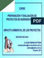 Impacto_ambiental-clase.pdf