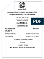m.p.trading Blackbook(Aamir & Narendra)
