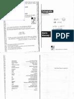 24 - Kossoy Boris - Fotografia e historia - 20 cop.pdf