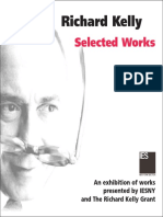richard kelly_selected works.pdf