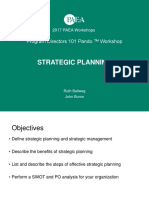 25-Strategic-Planning.pptx