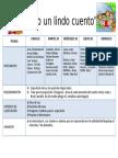 CUENTACUENTOS_1