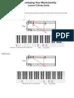 L05_Study-Guide.pdf