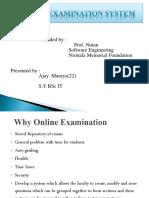 onlineexaminationsystem-140315133558-phpapp01
