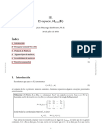 03 Matrices Juan Ricardo Mayorga Ph.D