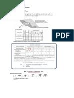 Slope Stability Final Design.xls
