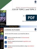 Topic 1 Scope to Focus