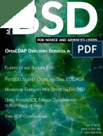 BSD+Magazine+-+November+2017