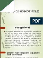 diseño de biodigestores.pptx