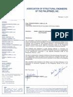 Checklist-of-Minimum-Structural-Design-Documents-asep.pdf
