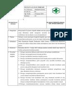 7.4.3.d SPO Penyusunan Layanan Terpadu