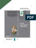 ghid deseuri constructii si demolari.pdf