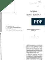 294055855-d-ors-ensayos-de-teoria-pdf.pdf