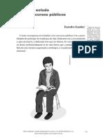 Dicas de estudo para concursos públicos.pdf