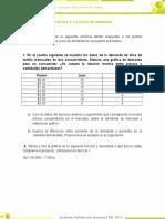 practica_3B.doc
