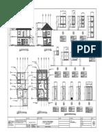 BALMACEDA-HOUSE-A-3.pdf