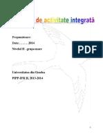 proiect_de_activitate_integrata_pasca_iliesnicoleta_danca_codre_dalia_pipp_ifr_ii.docx