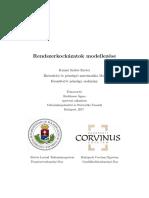 kunne_szabo_eszter.pdf