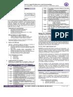 reviewer-lpac-finals (1).pdf